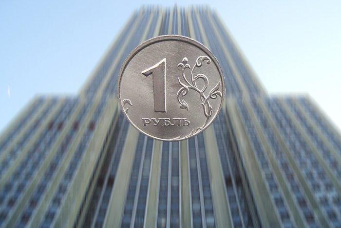 Может ли убить монета, брошенная с небоскреба?