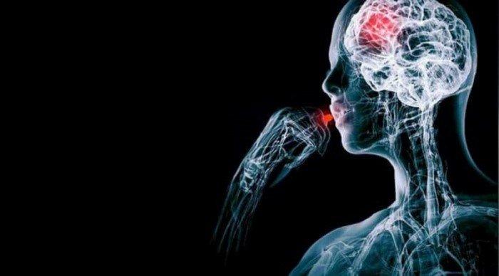 Почему больные люди чувствуют себя лучше, принимая «пустышку»