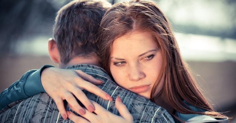 Дружеские отношения сбывшими могут быть признаком расстройства