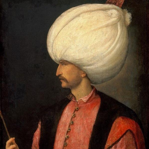 Как отличаются титулы эмира, халифа, султана, шаха и хана