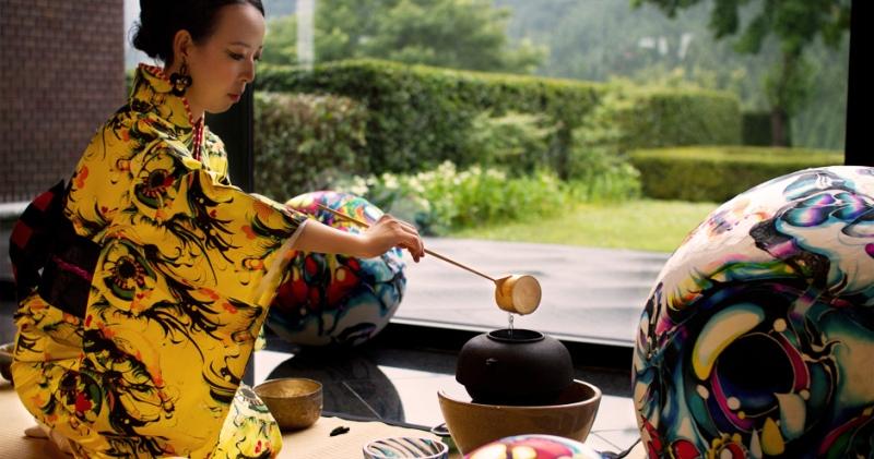 Какой чай называется «байховым»?