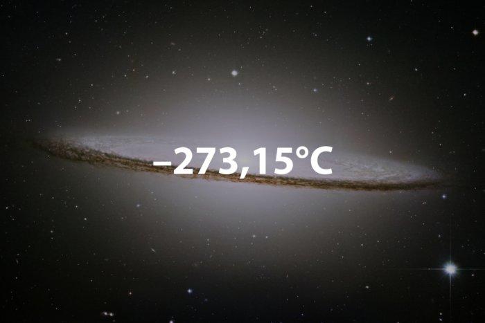 Почему абсолютный ноль соответствует -273,15°С?