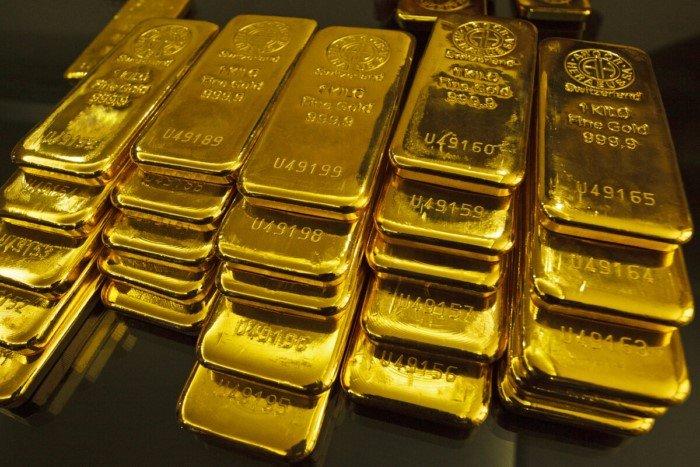 Почему мир отказался от золотого стандарта?