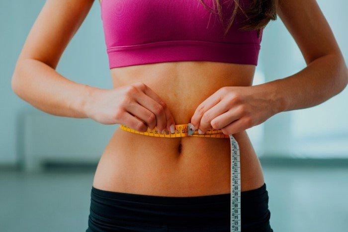 Почему некоторые люди могут есть и не толстеть?