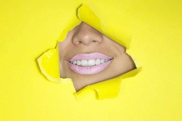 Сгниют ли зубы, если их совсем не чистить?