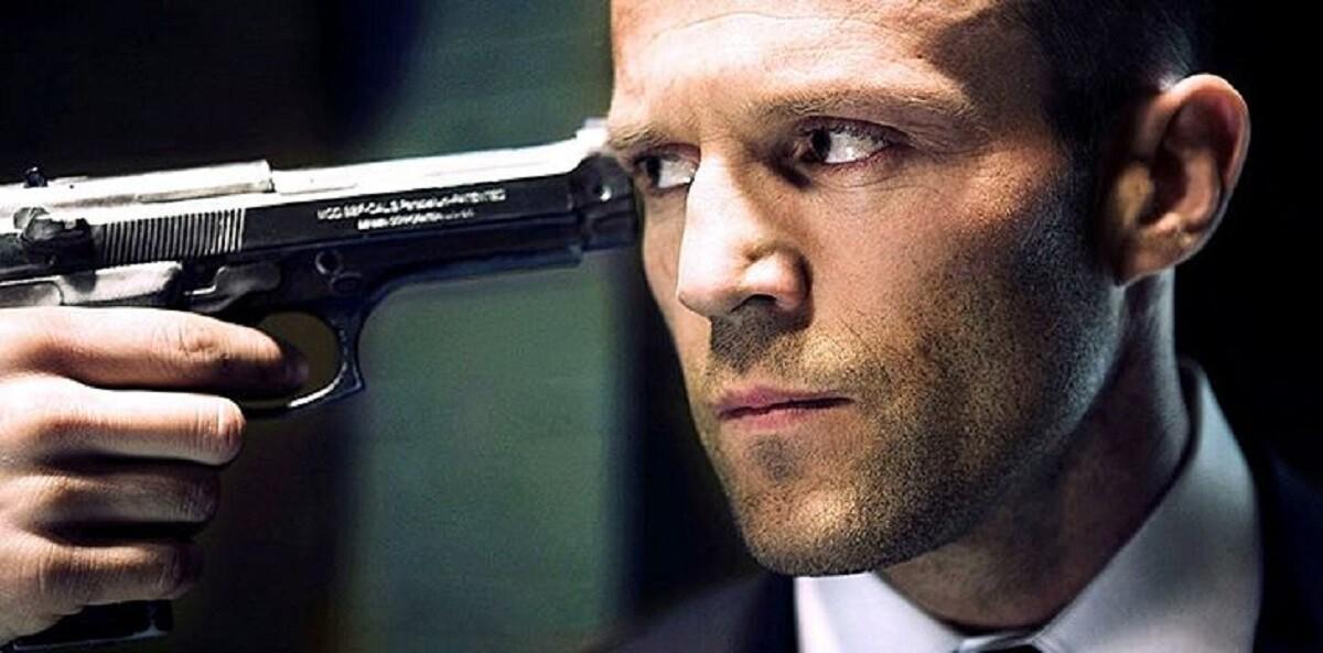 Лучшие криминальные фильмы, основанные на реальных событиях