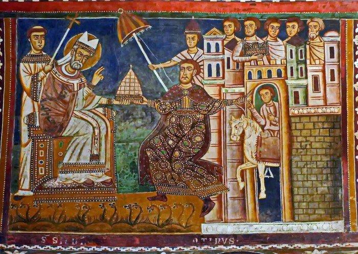 Три археологические фальсификации, которые повлияли на мировую историю