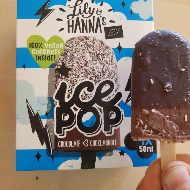 Хитрые маркетологи обманывают нас с помощью красивых упаковок