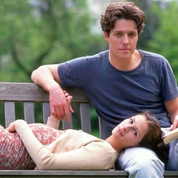Знаменитые пары из культовых фильмов тогда и сейчас