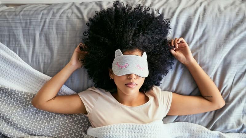Мифы и неправильные представления о сне
