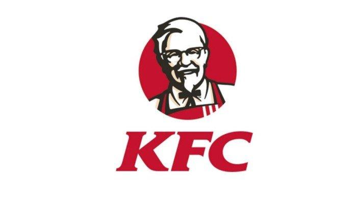 Что за улыбающийся старичок изображён на логотипе KFC?