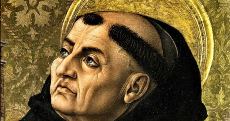 Для чего католические монахи выбривали макушку?