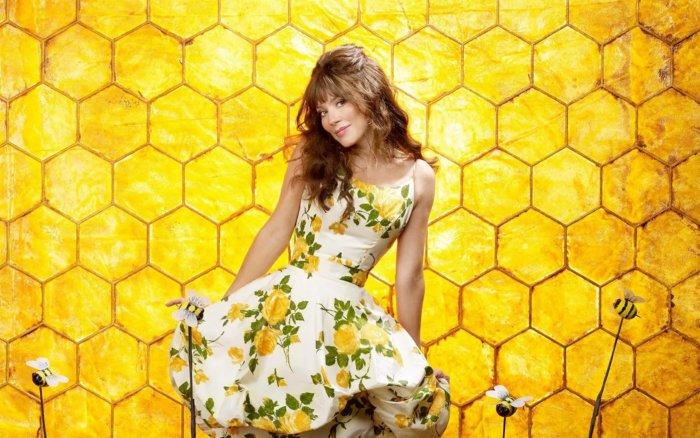 Почему японцы не разводят европейских пчел, хотя они добывают больше меда?