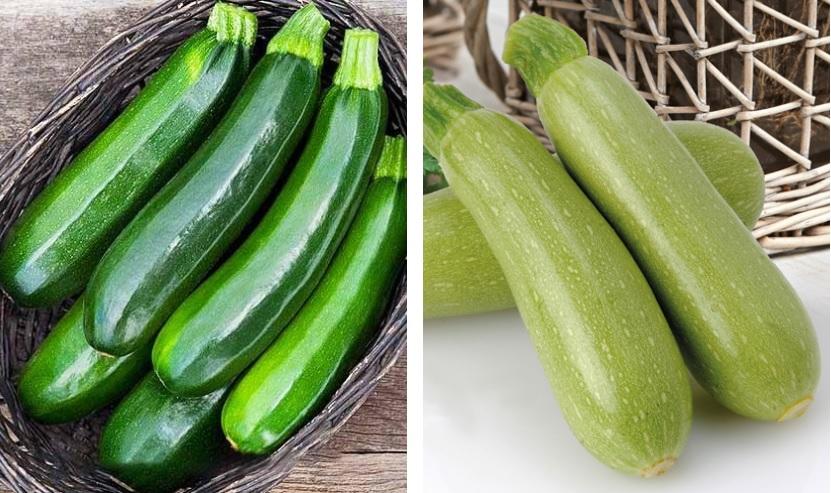 Шесть похожих продуктов, которые все постоянно путают