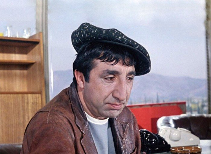 Почему армян иногда называют «хачами»?
