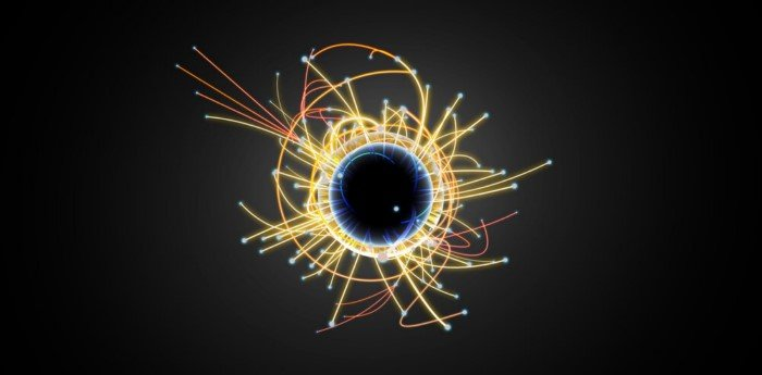 Почему так важен Бозон Хиггса или частица Бога?
