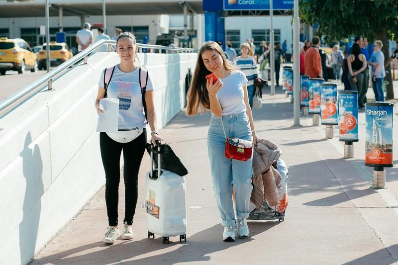 Местные правила некоторых стран, о которых многие туристы не слышали