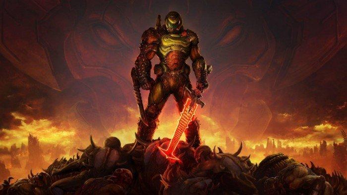 Подборка лучших игр по версии игроков за 2020-2021 год