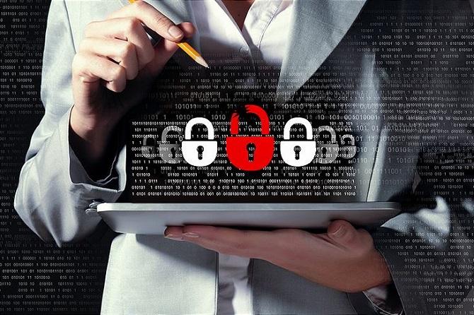 Анонимность в сети: для чего и кому необходим прокси-сервер?