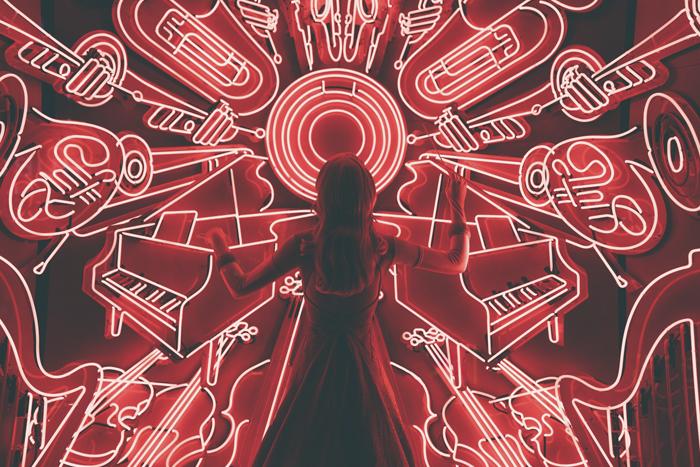 Лекарство для души: на что способна музыка и как она влияет на нас