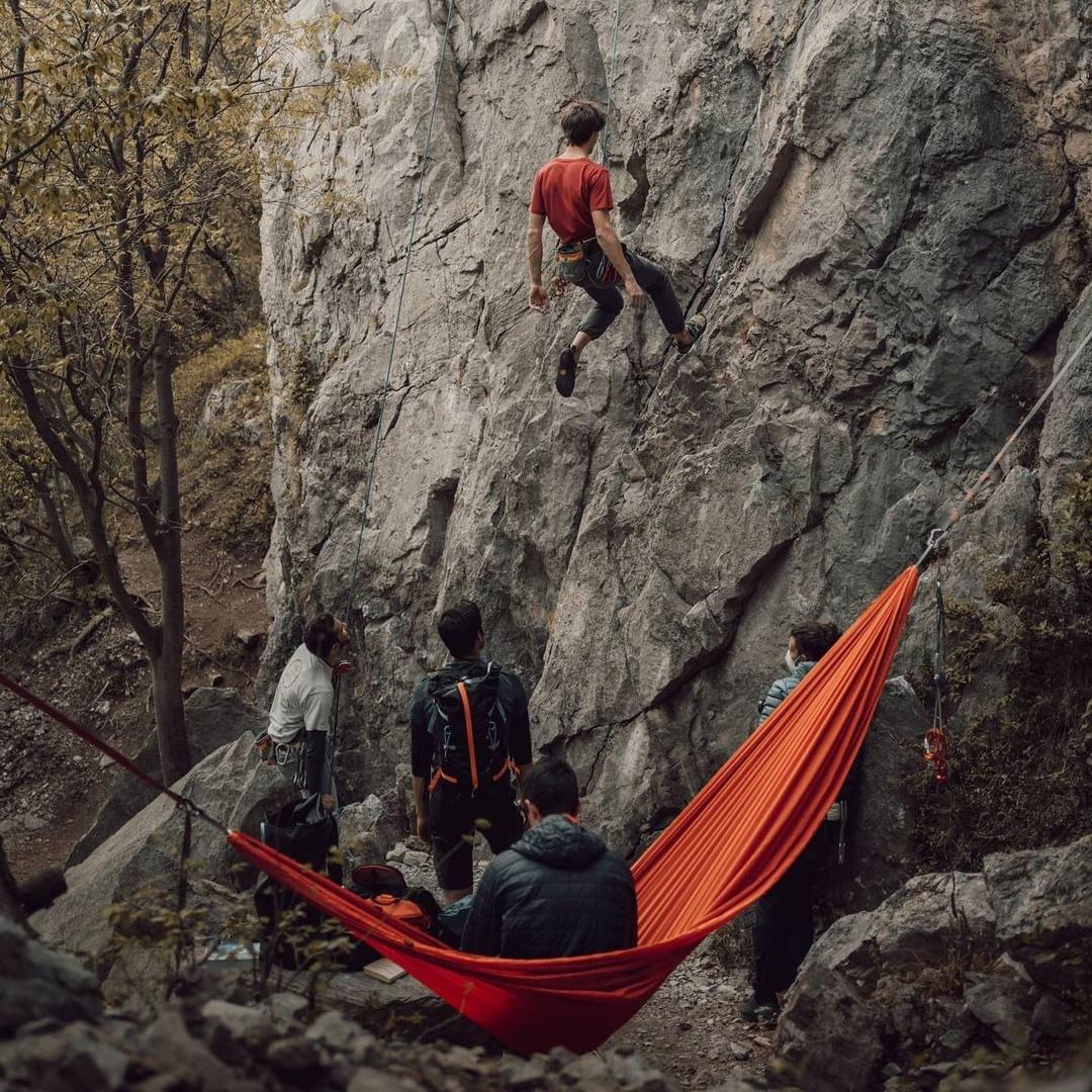 Путешествия и приключения на снимках Джованни Мойоли