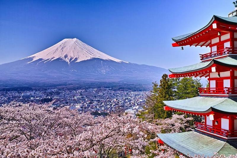 Распространенные мифы о японской культуре