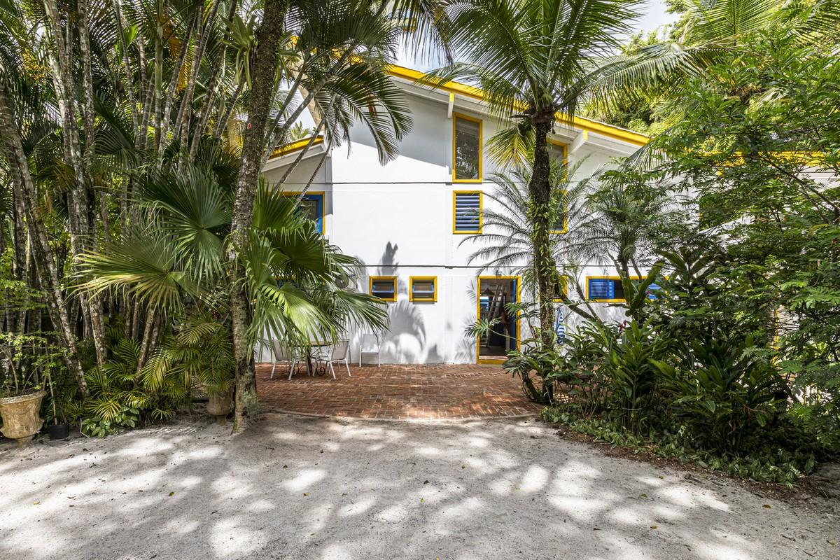 Семейный дом с удобной планировкой в Бразилии