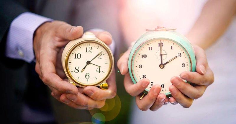 Так сколько времени в сутках на самом деле по версии ученых?