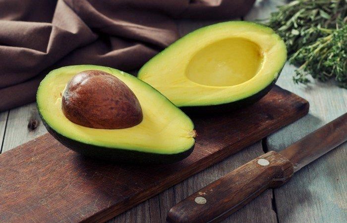 Любопытные преимущества авокадо для здоровья