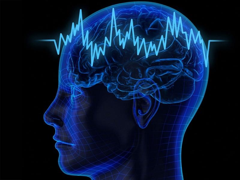 Необъяснимые тайны человеческого мозга