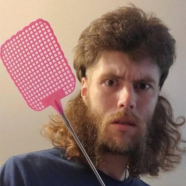 Стрижки и причёски, которые помогут привлечь к себе внимание окружающих